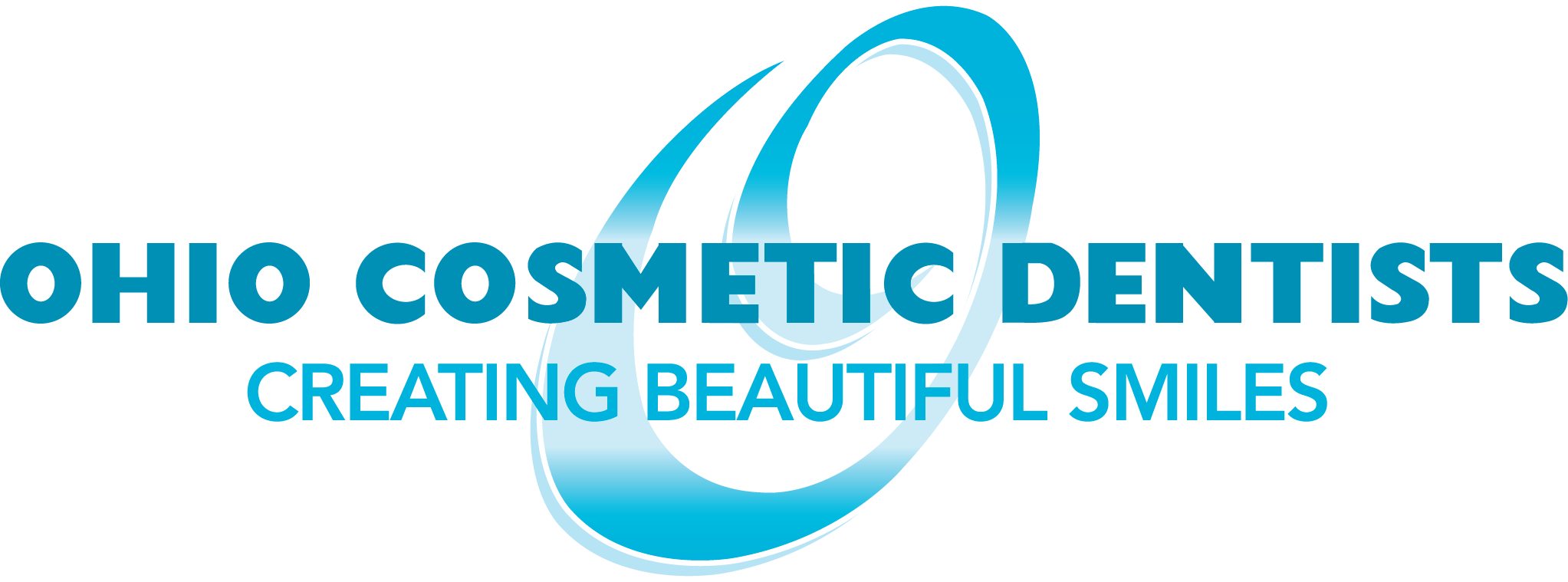 Visit Ohio Cosmetic Dentists