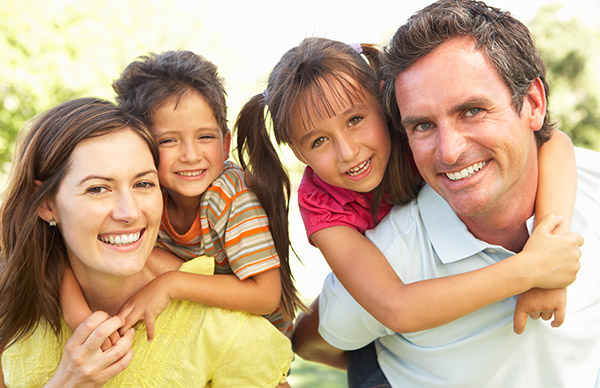 Ways To Prevent Tooth Decay From A Family Dentist In Columbus